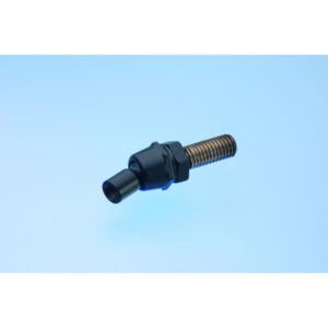 Adaptador de cabezal para intermitentes MICRO y RHOMBUS
