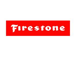 Firestone Logo