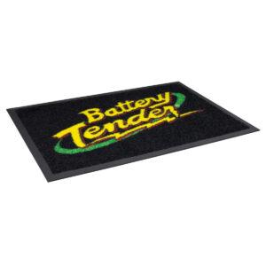 Alfombra de suelo Battery Tender